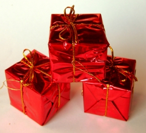Four Important Facts About the Gift Tax Limit