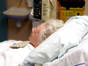 How a Hospice Planning Attorney Can Help with Hospice Care