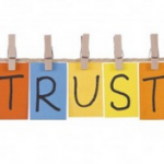 Indianapolis living trust attorney