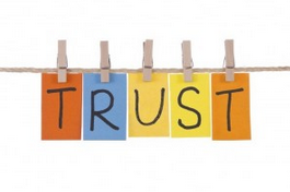 Ask Your Indianapolis Trust Attorney These Questions