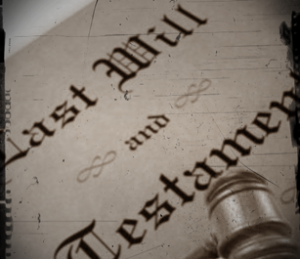 The Executor of a Will Should have These Qualities