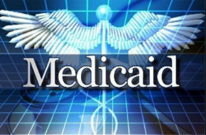 The Best Times to Consult with a Medicaid Lawyer