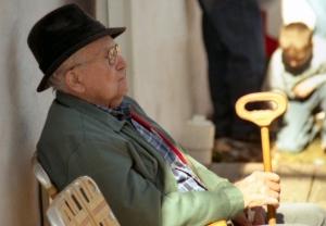 5 Ways Indianapolis Elder Law Attorneys Can Help You