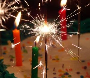 Frank & Kraft Published 1,000th Blog Post
