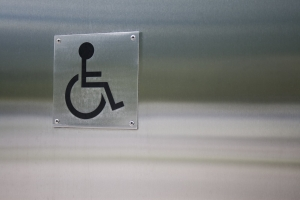 How to Provide for A Disabled Relative Without Putting Medicaid Benefits at Risk