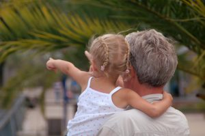 Family Business Succession Planning Best Practices