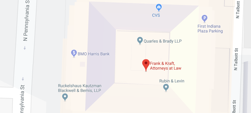 frankkraft_hmpg_map