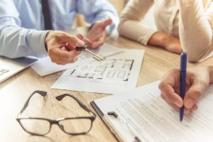 Indianapolis probate attorneys