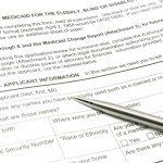 Carmel Medicaid planning lawyers