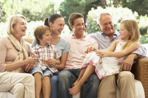 Indianapolis estate planning attorneys