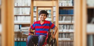Indianapolis special needs planning attorney
