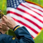 Indianapolis veterans benefits attorney