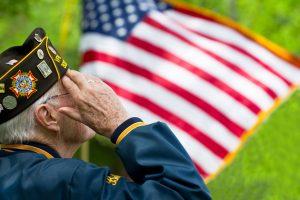 Indianapolis veterans benefits attorney