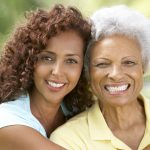 Indianapolis guardianship attorney