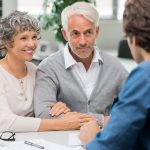 Indianapolis estate planning attorney