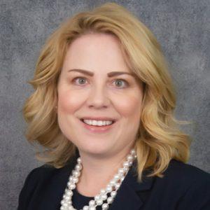image of Emily Kahn