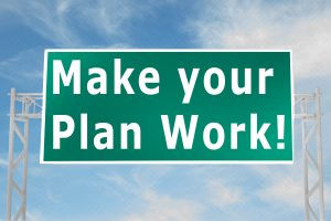 Indianapolis estate planning lawyers