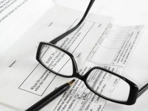 Indianapolis Medicaid planning attorneys