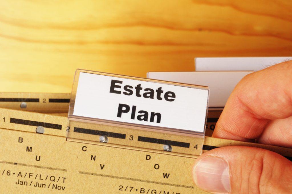 Indianapolis estate planning