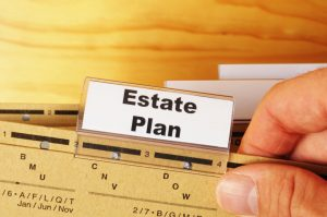 Indianapolis estate planning
