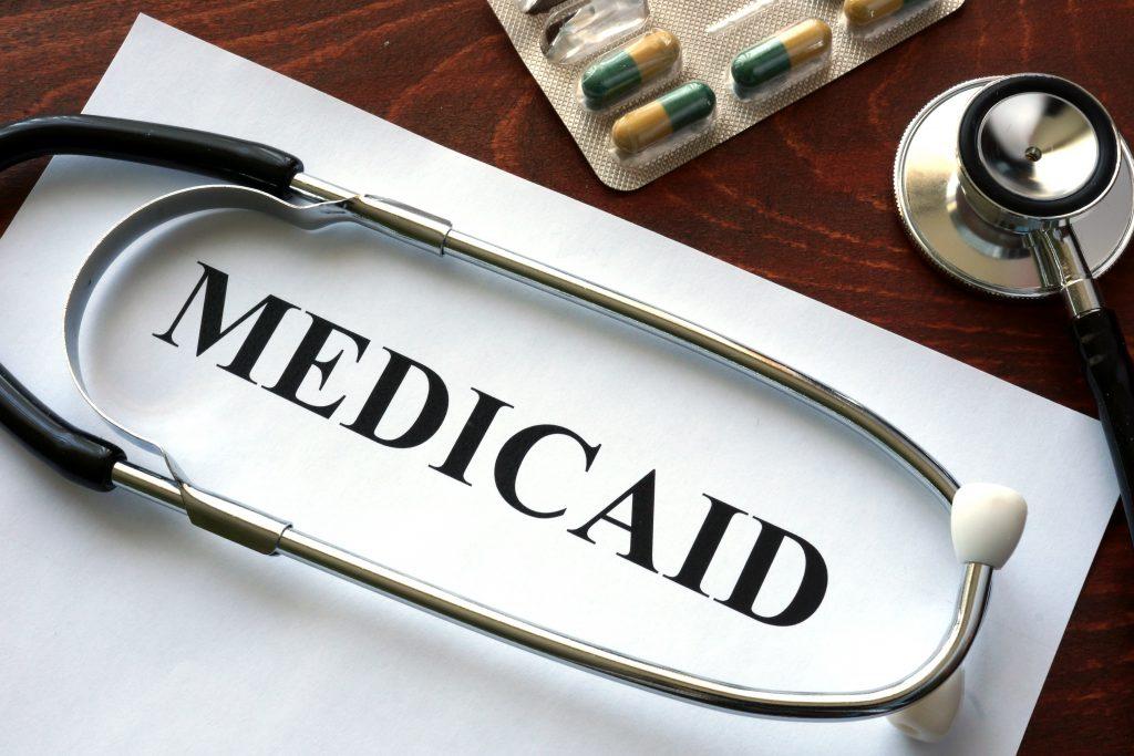 Indianapolis Medicaid planning lawyers