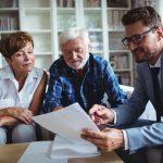 Indianapolis estate planning attorneys