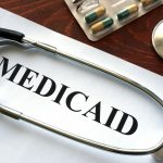 Indianapolis Medicaid planning attorneys