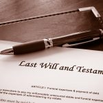 Carmel estate planning attorney