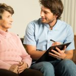 Indianapolis elder law attorneys