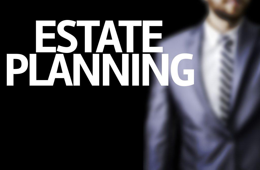 Indianapolis estate planning attorney