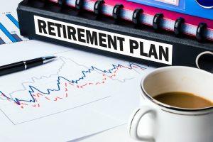 Indianapolis retirement planning attorneys