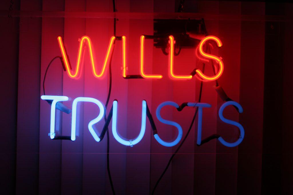 Indianapolis trust attorneys