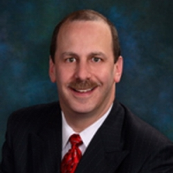 Paul A. Kraft, Estate Planning Attorney